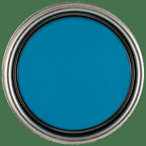 Bleu polo