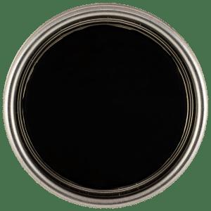 Noir ébène